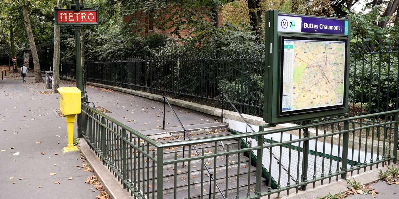 Qualité de l'air à Paris : une enquête épingle de nouvelles sources de pollution