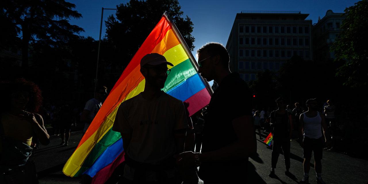 pacte des droits civils et politiques