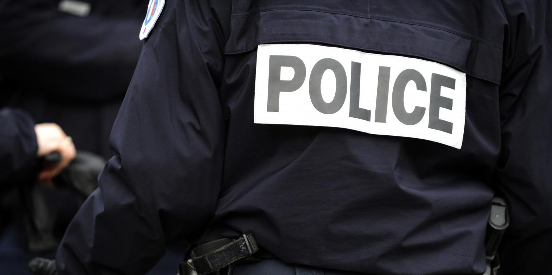 Scandale dans la police du 93 : quatre policiers en garde à vue à l'IGPN