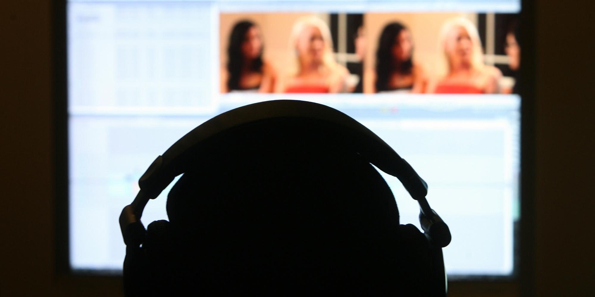 Sexualité : comment éviter les trois pièges de la pornographie ?