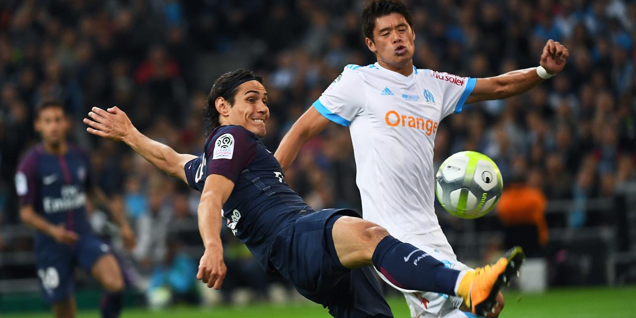 Foot psg marseille en quarts de finale de la coupe de france - Quarts de finale coupe de france ...