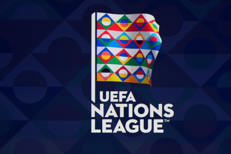 Coupe Du Monde2020 Eliminatoire Zone Afrique Calendrier.Football Ligue Des Nations Comment Ca Marche A Quoi Ca Sert