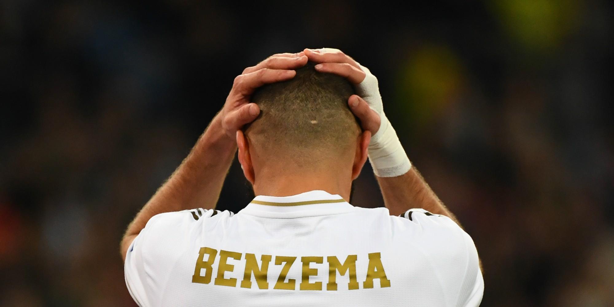 Le cas Benzema est il devenu un sujet de société ?