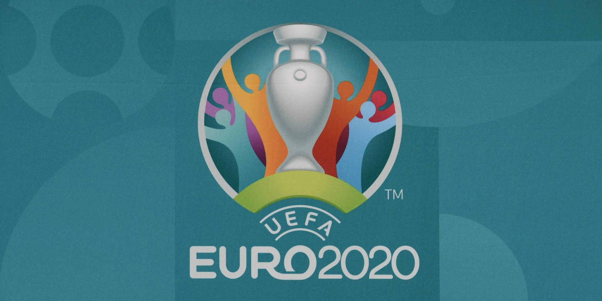 """Résultat de recherche d'images pour """"euro 2020"""""""