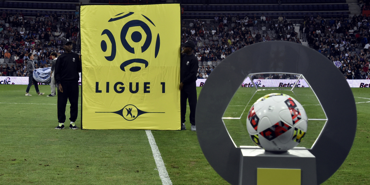 Ligue 1 The 2020 21 Season Will Start The Weekend Of August 22 Teller Report