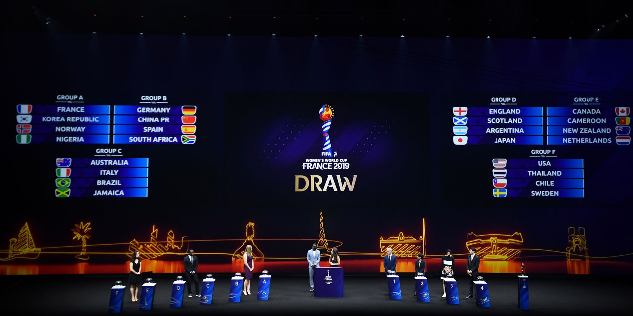 Euro 2020 Nice Calendrier.Stadiums Schedules Calendar Favorites All You Need To