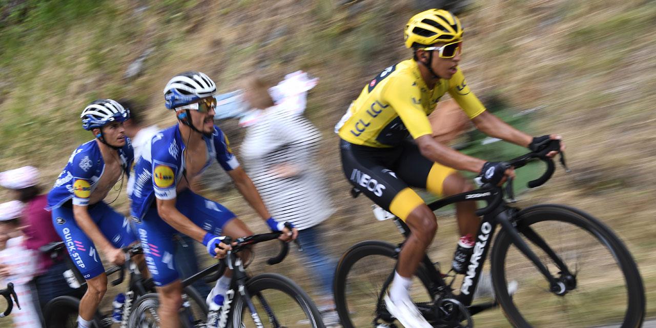 Tour de France: 2019 edition