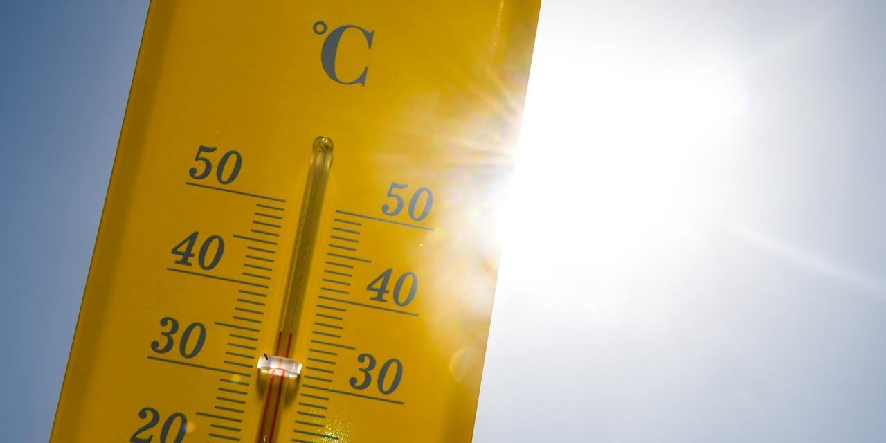 Bientôt des climatiseurs peu gourmands en électricité