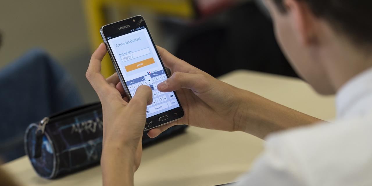 Ces gestes simples qui permettent de limiter sa pollution numérique