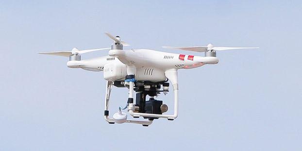 Comment notre usage des drones a évolué