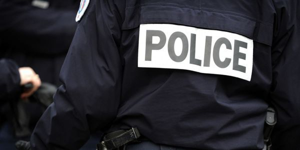 La gendarmerie et la police bientôt équipés d'un smartphone français