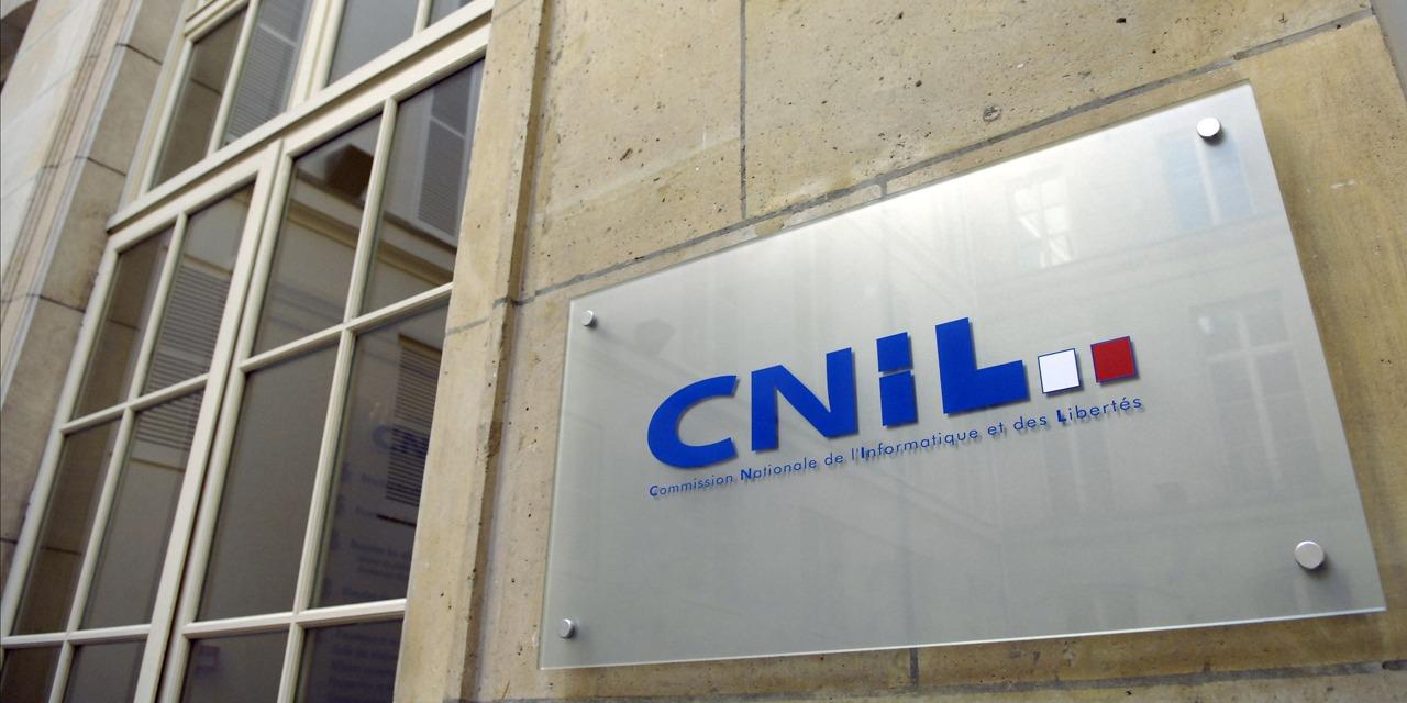 Données personnelles : enquête ouverte par la Cnil sur l'application Clubhouse en France