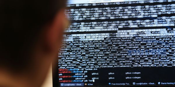 Fuite massive de données médicales : enquête judiciaire ouverte à Paris