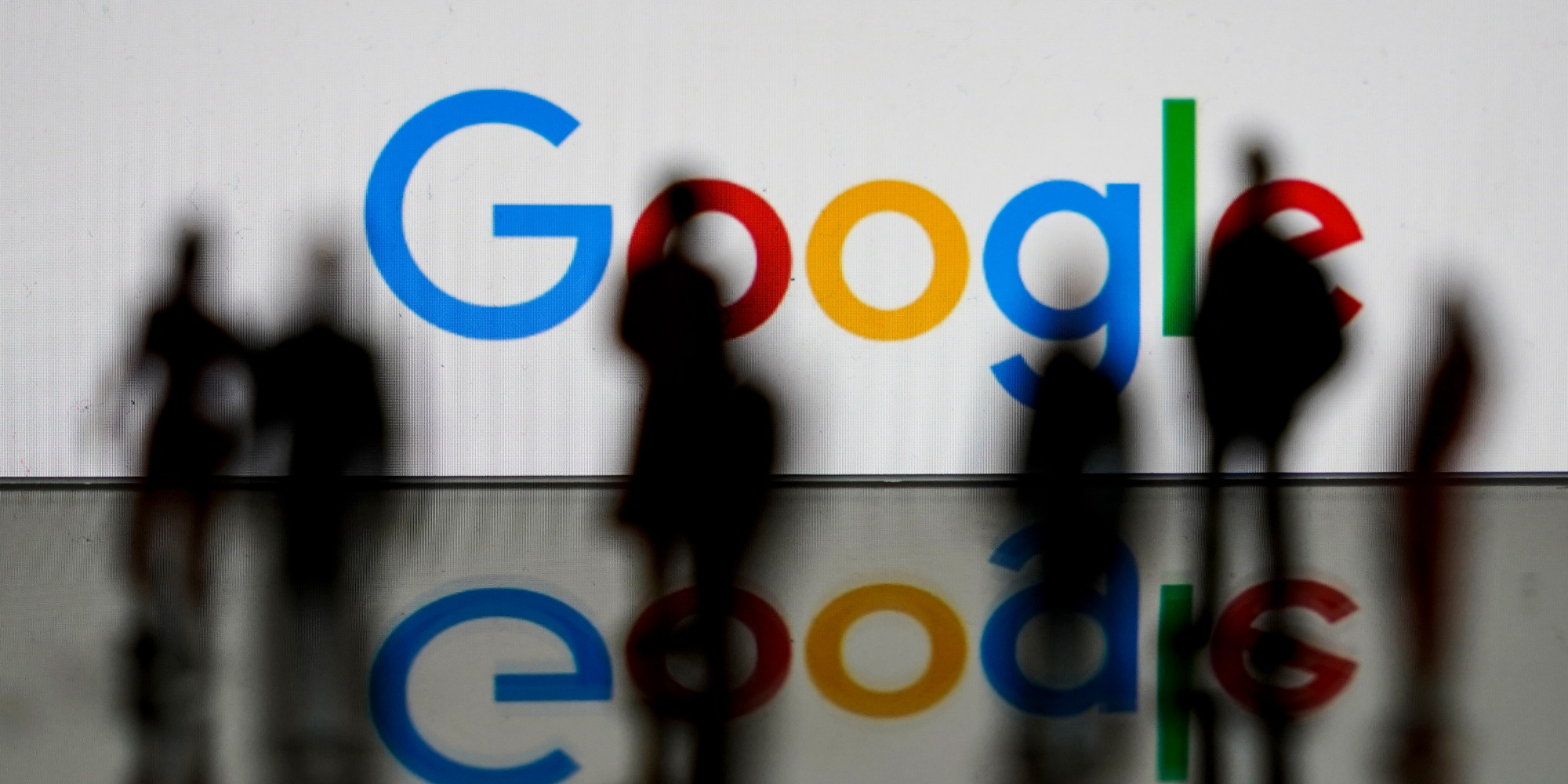 Google promet de ne bientôt plus pister les utilisateurs individuellement