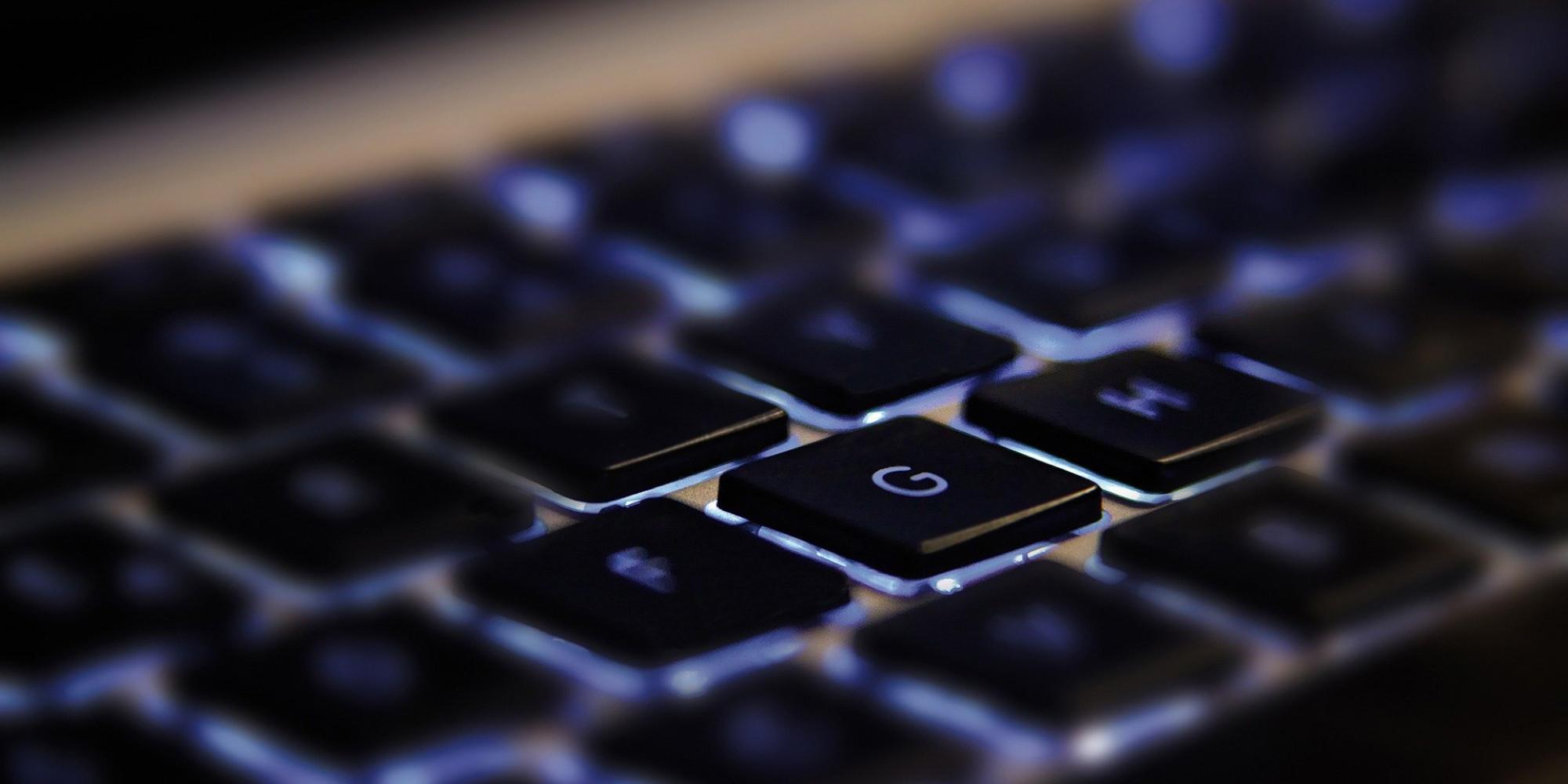 Informatique : une start-up lance un ordinateur réparable à volonté
