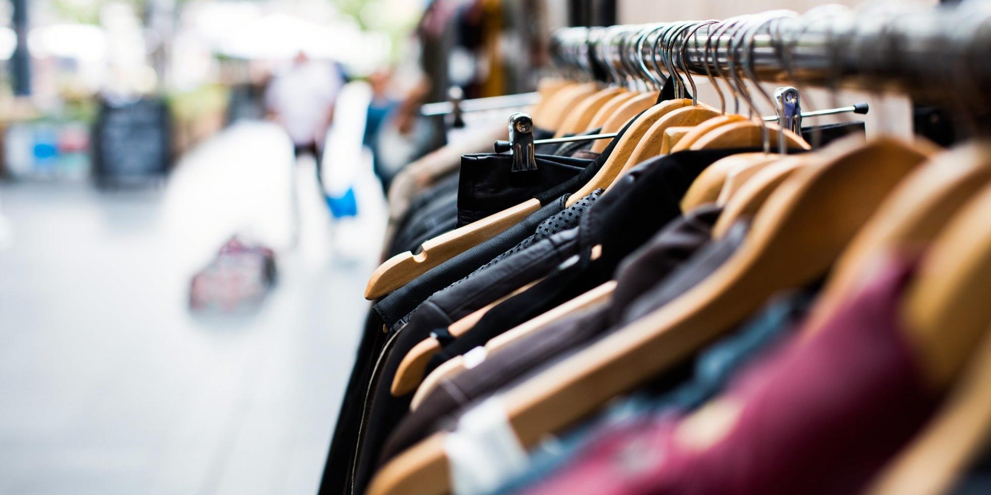 Mode : ces nouveaux vêtements qui captent le CO2 et purifient l'air