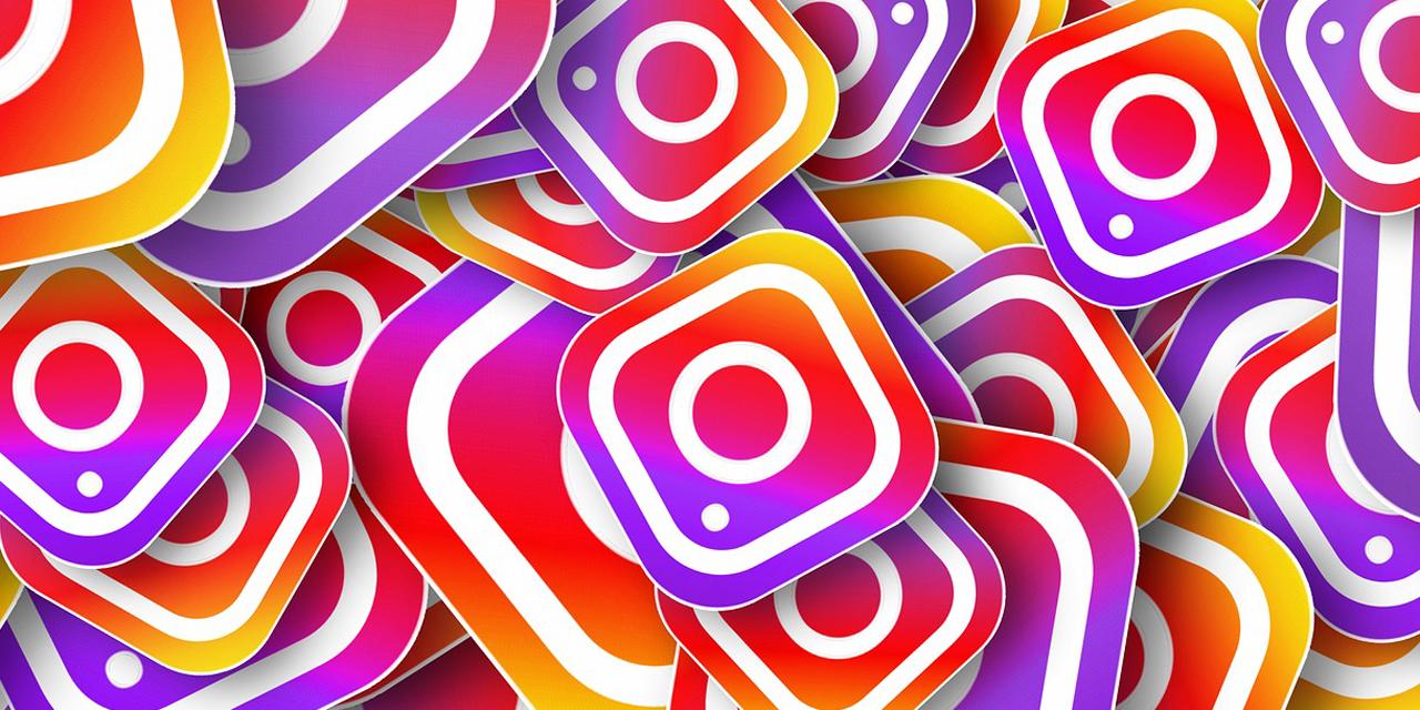 """Pour """"réduire la pression"""" sociale, Instagram réfléchit à masquer le nombre de """"likes"""""""