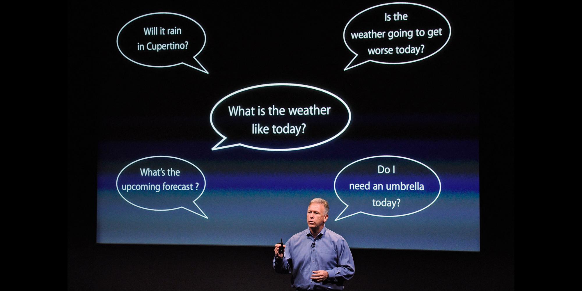 Siri, Google... Les assistants vocaux de nos téléphones nous espionnent-ils ?