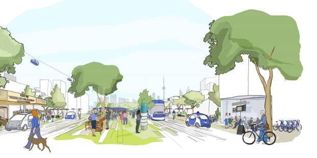 8a46e93e0d3 Trafic-mobilite-Tel-Aviv-dis-moi-a-quoi-ressemblera-la-ville-de-demain.jpg