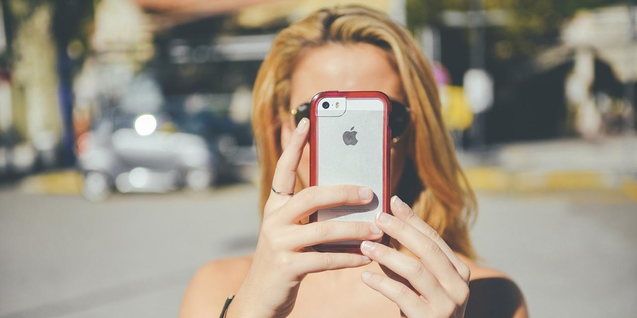 Vous souffrez lors de la canicule ? Votre smartphone aussi !