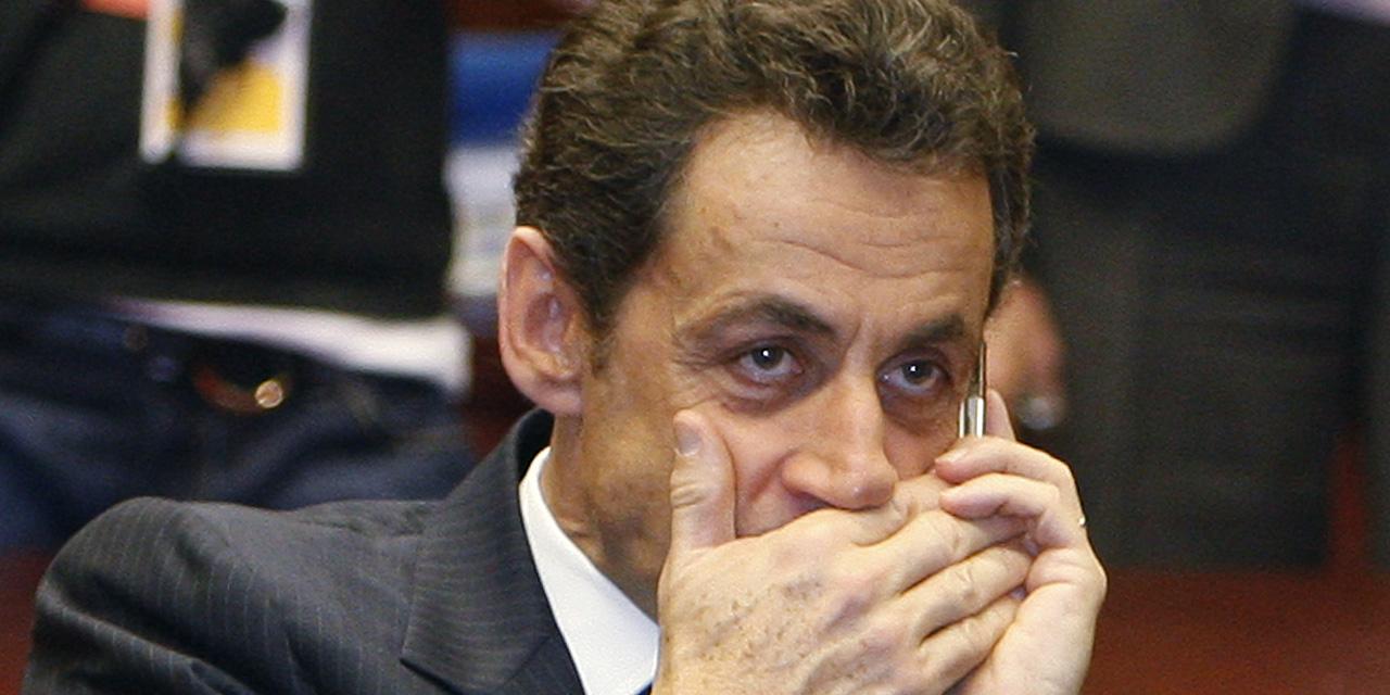 Biber Nicolas-Sarkozy-a-utilise-un-telephone-sous-le-faux-nom-de-Paul-Bismuth-et-le-vrai-Paul-Bismuth-envisage-de-porter-plainte
