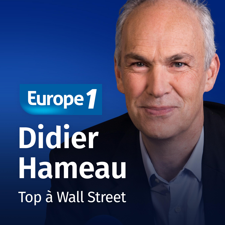 Image 1: Top a Wall Street Didier Hameau