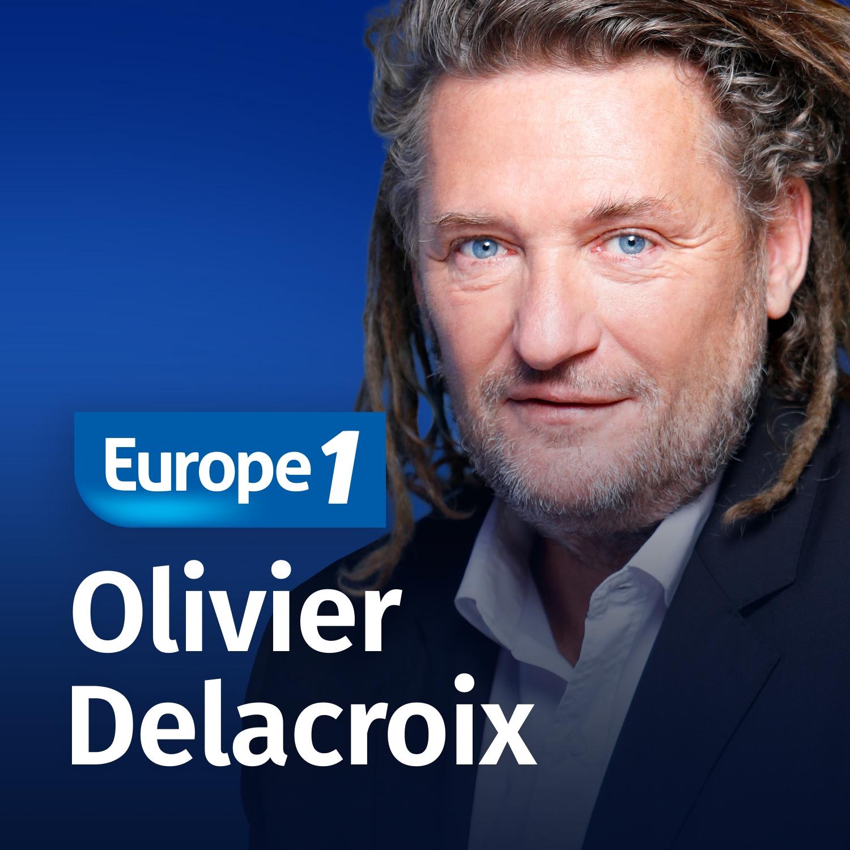 Image 1: Partagez vos experiences de vie Olivier Delacroix
