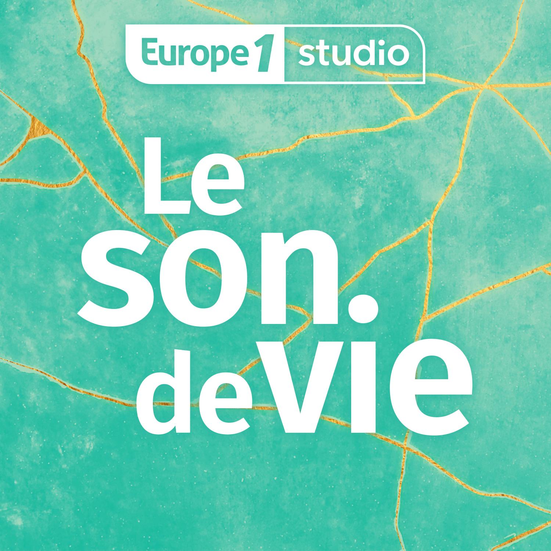 Sigolène Vinson : se reconstruire après l'attentat de Charlie Hebdo