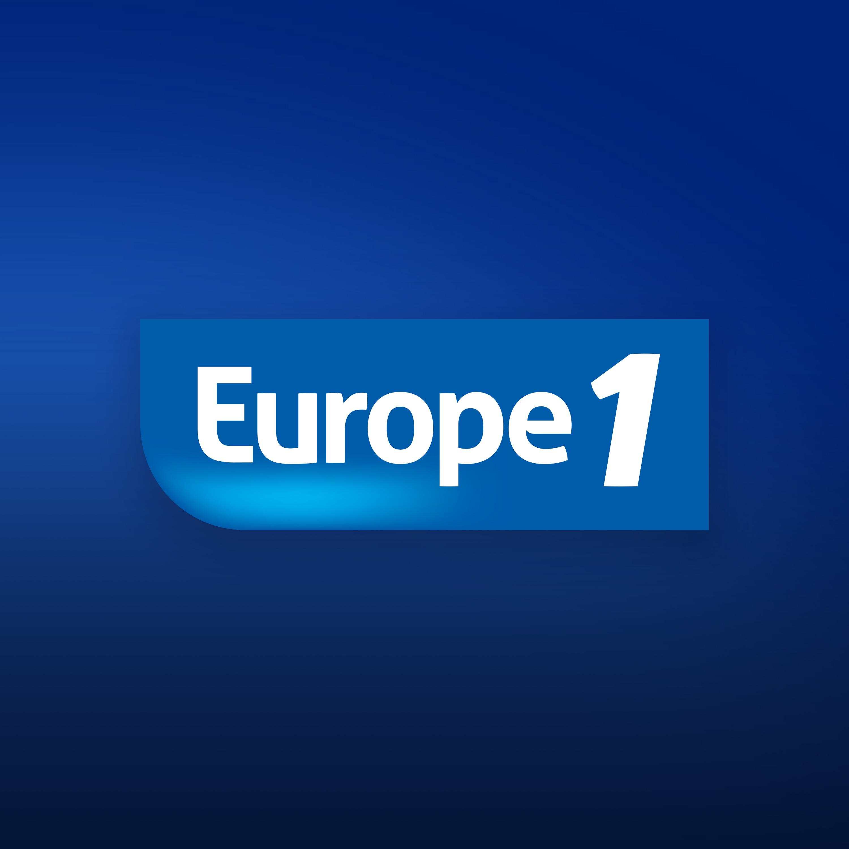 Image 1: Podcast L invite inattendu Matthieu Belliard sur Europe 1